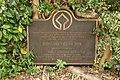Everglades NP World heritage plaque.jpg