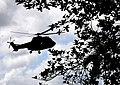 Exército no Estirão do Equador - AM (8904379172).jpg