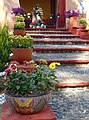 Ex-Hacienda San Gabriel de Barrera - Guanajuato - Mexico - 04 (38307696015).jpg