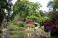 Exbury Gardens - geograph.org.uk - 21024.jpg