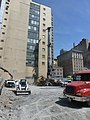 Excavation at the NE corner of Scott and Wellington, 2014 05 30 (13).JPG - panoramio.jpg