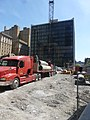 Excavation at the NE corner of Scott and Wellington, 2014 05 30 (5).JPG - panoramio.jpg