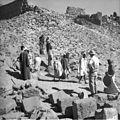 Excavations at Faras 008.jpg