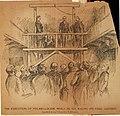 Execution of H H Holmes (Philadelphia Moyamensing Prison 1896).jpg