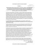 Exhibit-a.pdf