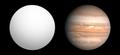 Exoplanet Comparison HAT-P-18 b.png