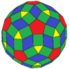 Expanded dual icosidodecahedron.png