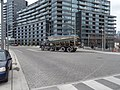 Exploring Toronto's 'Priyat', the newly opened Canary District, 2016 05 02 (30).JPG - panoramio.jpg