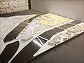Exposition Lyon Confluence (Cité de larchitecture et du patrimoine) (6767912909).jpg