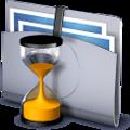 Exquisite-folder download.png
