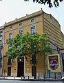 Exterior del casa-museu Benlliure, València.JPG