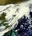 Extratropical Low Sean Nov 4 2011.jpg