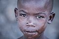 Eyes of Haiti (7683347186).jpg