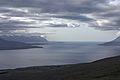 Eyjafjörður (3863497914).jpg
