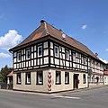 Eyrichshof-Doppelhaus-99.jpg