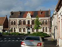 Férin - Mairie.JPG