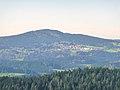 Fürberg Bayerischer Wald.JPG