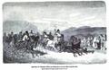 Fürst Karl von Rumänien auf einer Reise durch sein Land.png