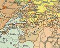 Fürstbistum Sitten 1378.jpg