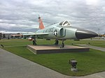 F-102 Delta Dagger JBER 2.jpg