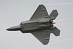F-22 Raptor (3870339999).jpg