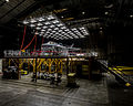 F-35B Lightning II completes Solar Array Lighting test at the McKinley Climatic Laboratory at Eglin AFB 141006-D-MJ303-506.jpg