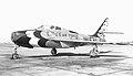 F-84FthunderbirdsOakSept55 (4587618348).jpg