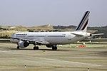 F-GTAD A321 Air France MAD.jpg
