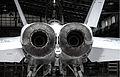 F18B Hornet nozzles (8504526399).jpg