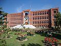 FAST Peshawar campus.jpg