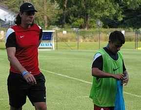 FC Liefering gegen Creighton University 40.JPG