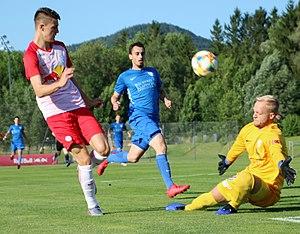 FC Liefering gegen SV Grödig (Testspiel 16. Juli 2019) 22.jpg