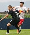 FC Liefering gegen SV Horn (22. Juli 2016) 18.jpg