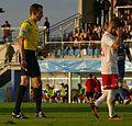 FC Liefering gegen SV Horn ( August 2014) 22.JPG