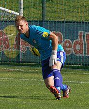 FC Liefering gegen ZP Sport Podbrezova 17.JPG