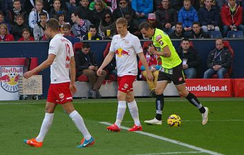 FC Red Bull Salzburg SK Sturm Graz (Bundesliga) 02.JPG