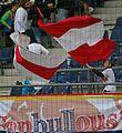 FC Red Bull Salzburg gegen SCR Altach 15.JPG