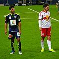 FC Red Bull Salzburg vs Wolfsberger AC 13.JPG