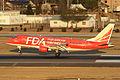 FDA Embraer ERJ-170STD(JA01FJ).jpg