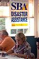 FEMA - 11397 - Photograph by Jocelyn Augustino taken on 09-26-2004 in Alabama.jpg
