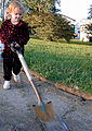 FEMA - 167 - Photograph by Andrea Booher taken on 10-01-1999 in Delaware.jpg