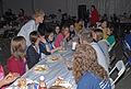 FEMA - 22951 - Photograph by Marvin Nauman taken on 03-11-2006 in Louisiana.jpg
