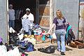 FEMA - 23743 - Photograph by Win Henderson taken on 04-08-2006 in Arkansas.jpg
