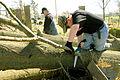 FEMA - 23791 - Photograph by Win Henderson taken on 04-08-2006 in Arkansas.jpg