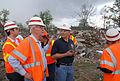FEMA - 23929 - Photograph by Marvin Nauman taken on 04-21-2006 in Louisiana.jpg