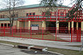 FEMA - 33972 - Martin Luther King Jr. School, New Orleans, LA - repaired.jpg