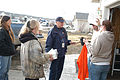 FEMA - 33984 - FEMA Community Relations(CR) Specialist talking to residents.jpg