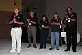 FEMA - 38364 - CR Lead speaks at Mexican Consulate gathering.jpg