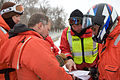 FEMA - 40391 - Search and Rescue volunteers in Minnesota.jpg