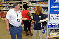 FEMA - 41066 - Mitigation Outreach and PIO at Home Supply Store.jpg
